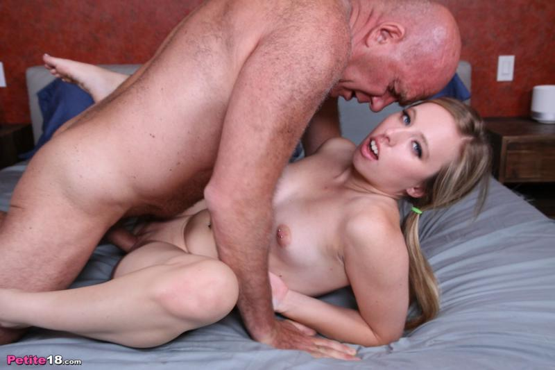 girl fucked by small boy