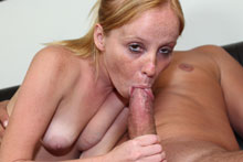 Teen Slut Alyssa Hart Get Her Tigh Pussy Fucked By Her Step Dad - Picture 7