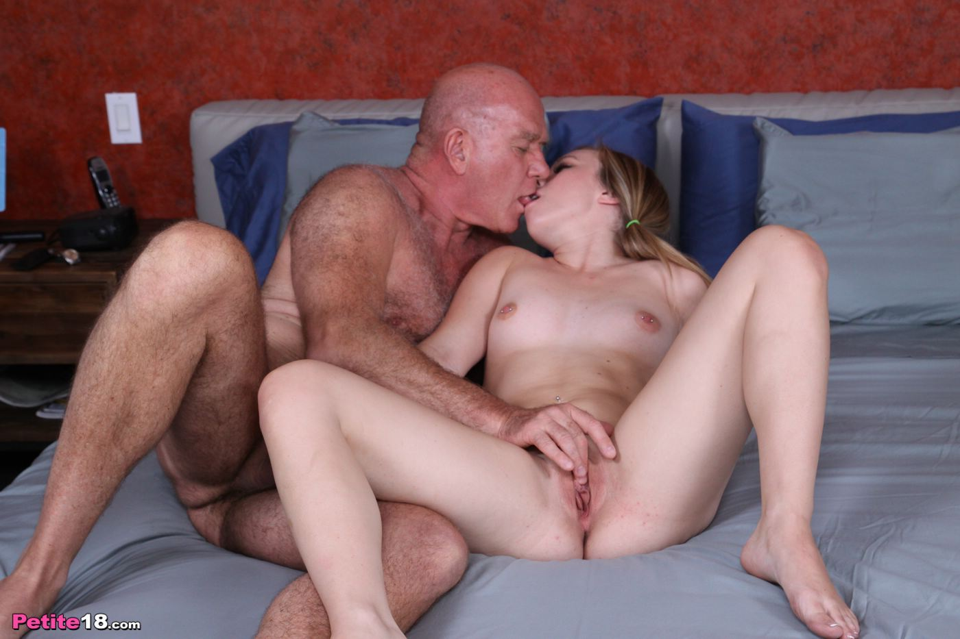Sex multiple orgasams